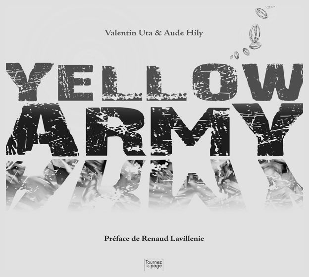 yellow_army_002