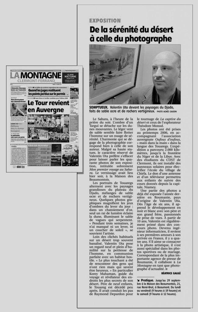 14_09_2007_la_montagne_site-649x1024