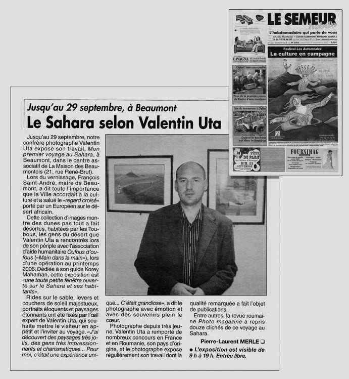 21_09_2007_le_semeur_hebdo_site