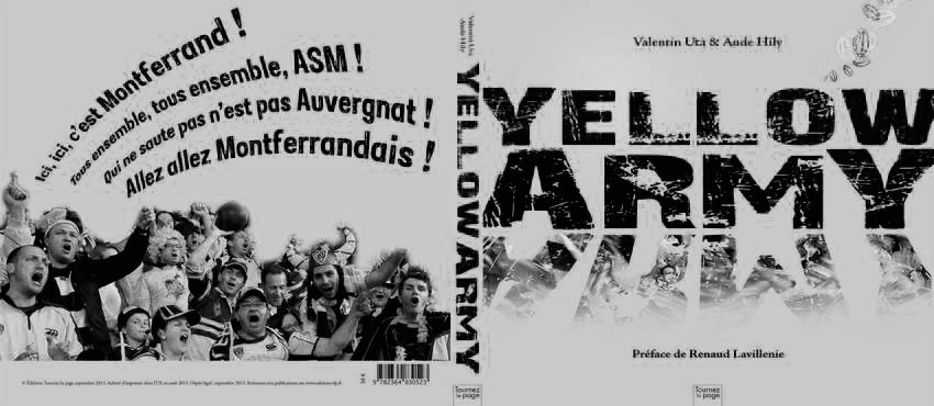 couverture_livre_yellow_army