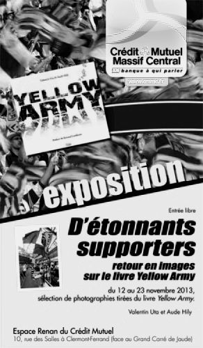 expo_d_etonnants_supporters_500