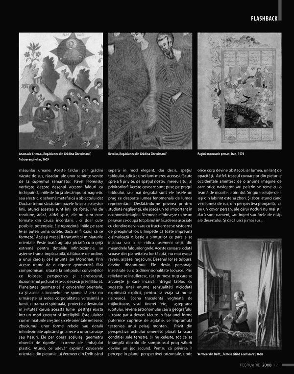 photo_magazine_31_002_site